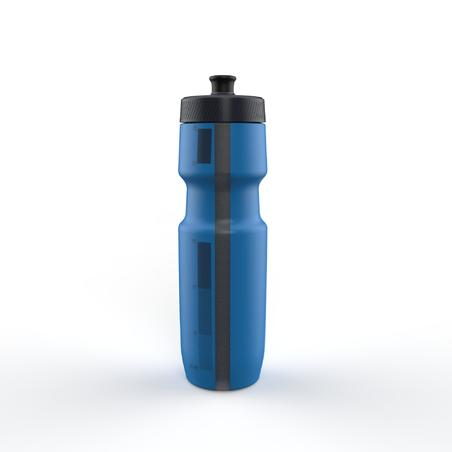 SoftFlow Cycling 800 mL Water Bottle – L – Blue