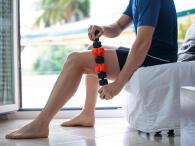 tuto-baton-massage