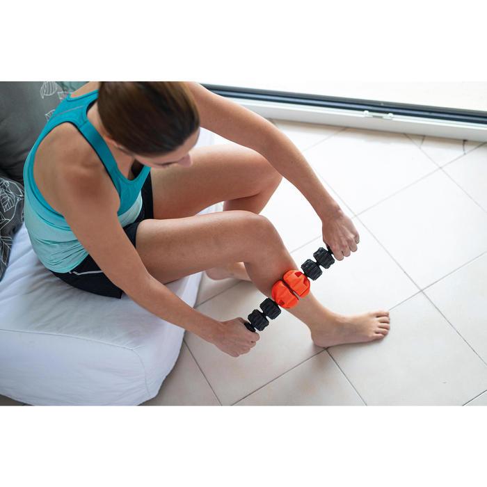 Bâton de massage / Massage Stick 500 MODULAR