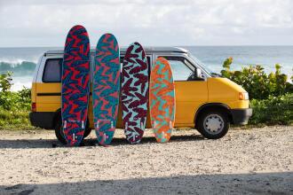 hoe-kies-ik-een-surplank-quiver-surf