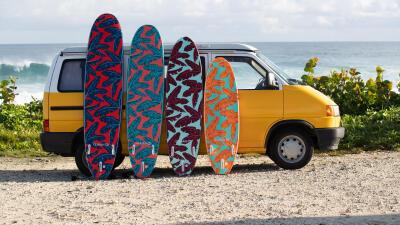 comment-chosir-une-planche-de-surf-quiver-surf.jpg