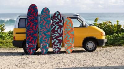 hoe-kies-ik-een-surplank-quiver-surf.jpg