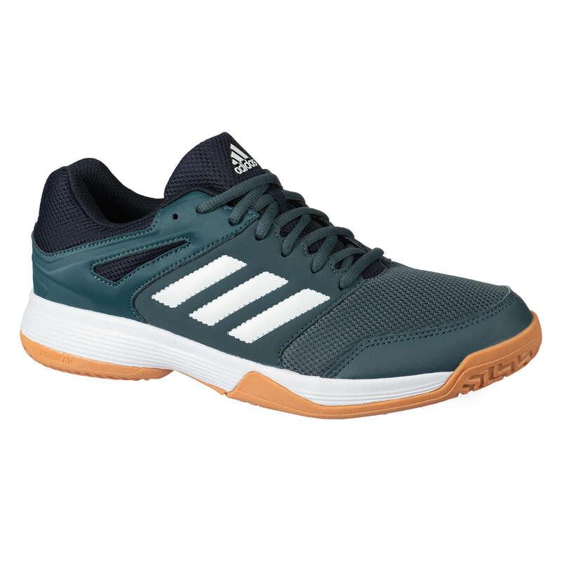 Classe réservée pour FIRST Herrskor - Badmintonsko SPEEDCOURT ADIDAS - Typ av sko