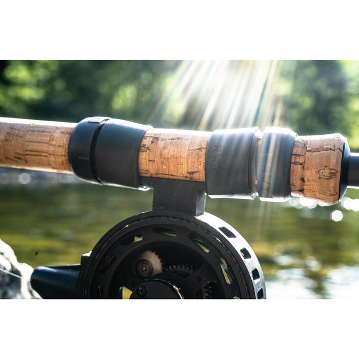 Hengel voor aasvissen Riverway T500 3.90L