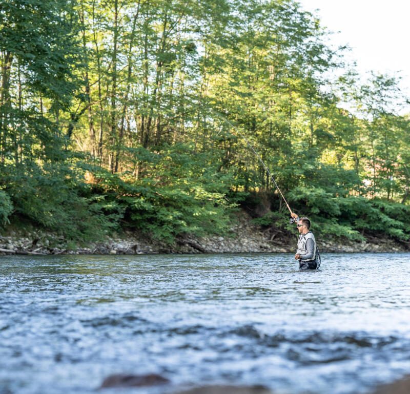 tb-peche-truite-riviere