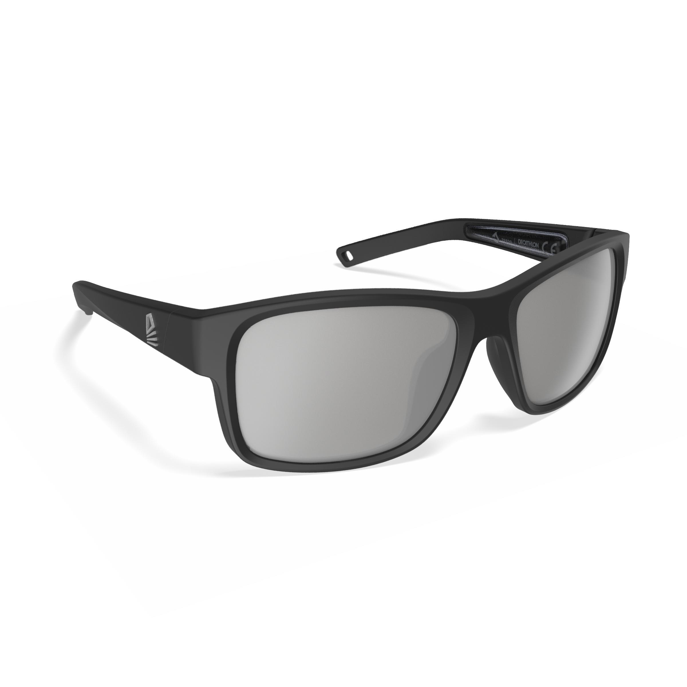 Ochelari de soare SAILING 100
