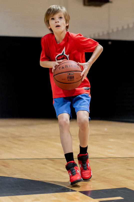 faute-basket-junior