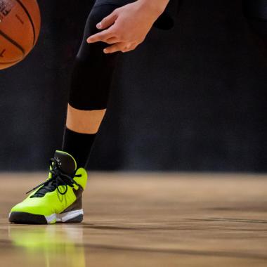cc basket de basket enfant