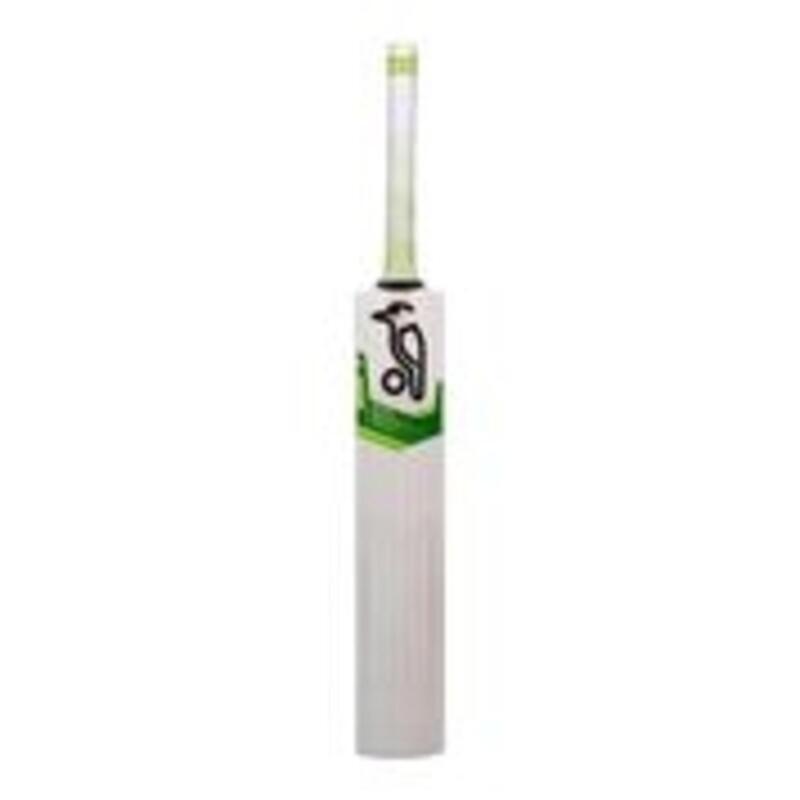 Kookaburra Kahuna 9.0 Cricket Bat