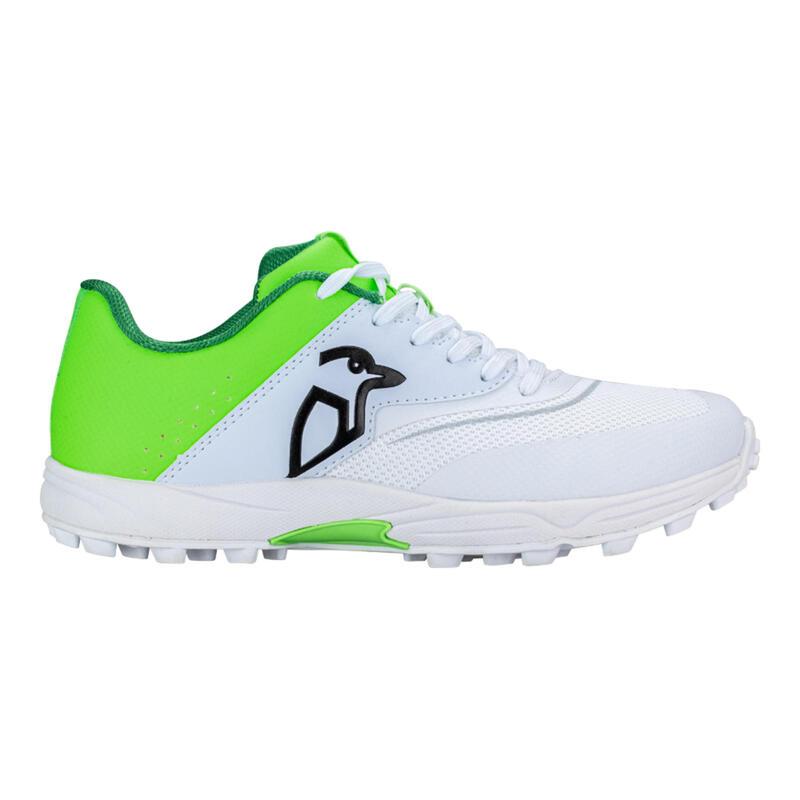 Kookaburra 3.0 Rubber Cricket Shoe Junior