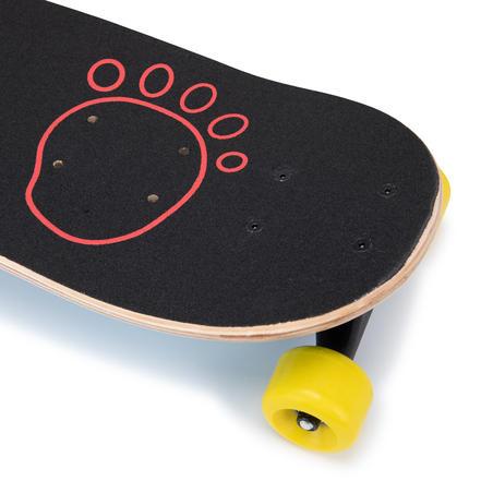 Skateboard Play 120 Medusa Untuk Anak Umur 3 Sampai 7