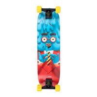 Play 120 Medusa Kids' Skateboard Ages 3 to 7