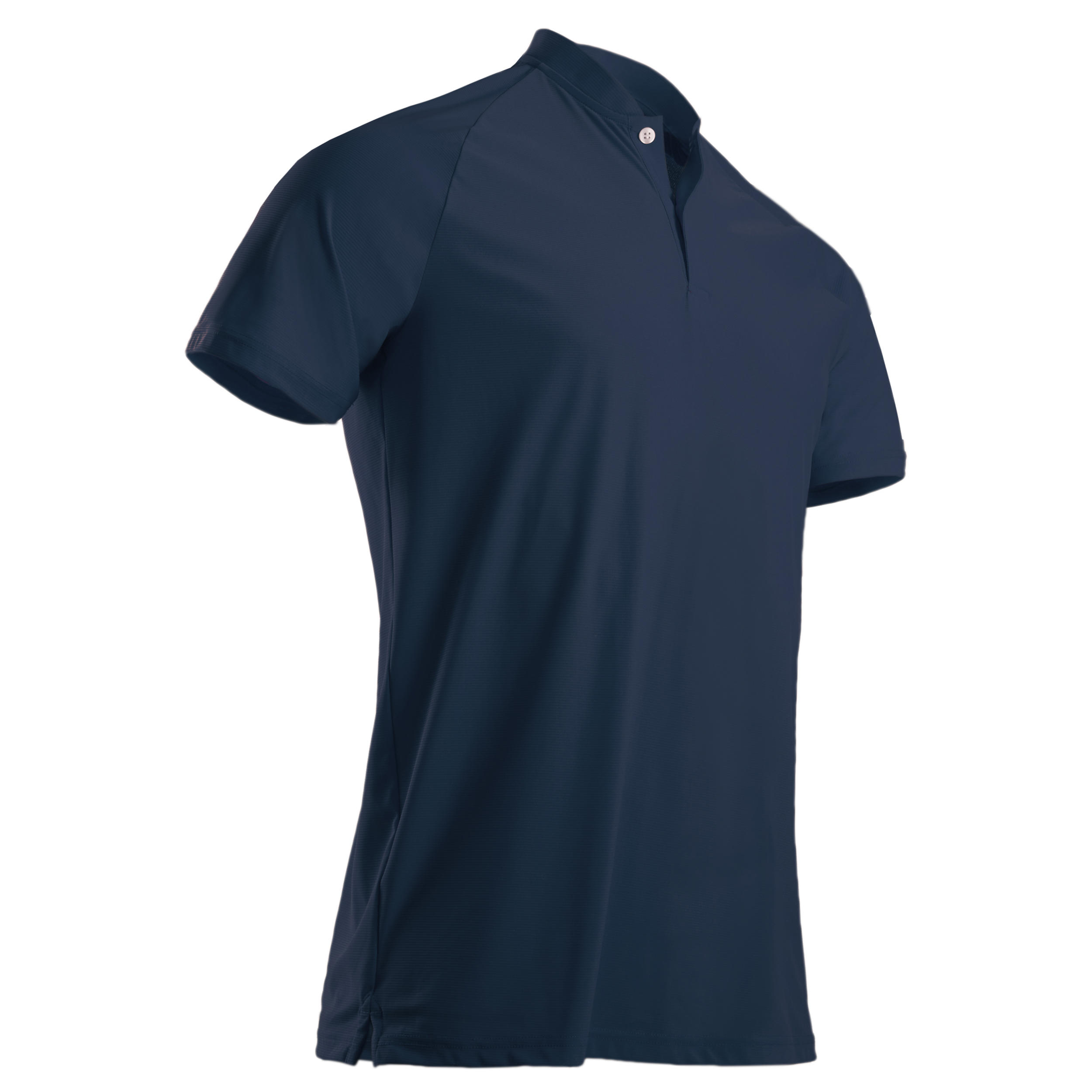 Tricou Polo Golf Ultralight