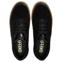 Vulca 500 skate shoes - Adults