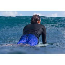 Top néoprène Surf 900 Néoprène 2mm homme noir