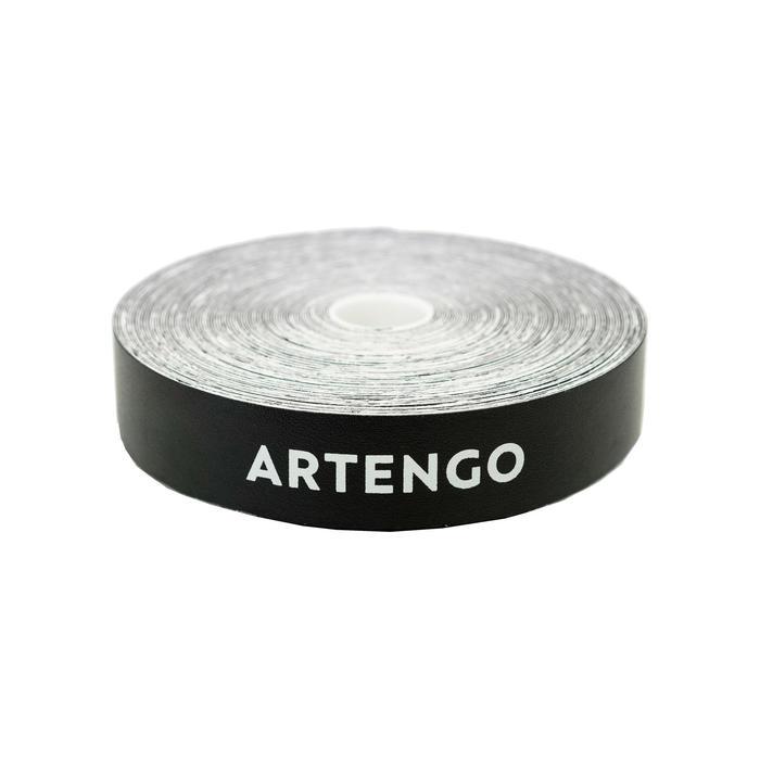 Beschermtape voor tennisrackets TA Protect Tape 20 meter