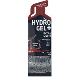 Energiegel Hydro Gel+ cola 1x 62g