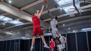 hoot-jumpshot-basketball-tir-suspension