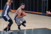 Reversible Basketball Shorts - Men