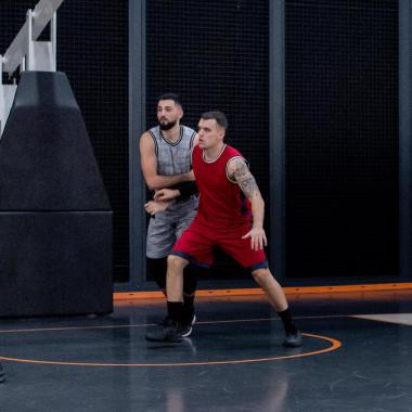 tenue-basket-homme