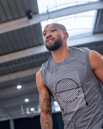 se-muscler-pour-le-basketball-chez-soi-maison