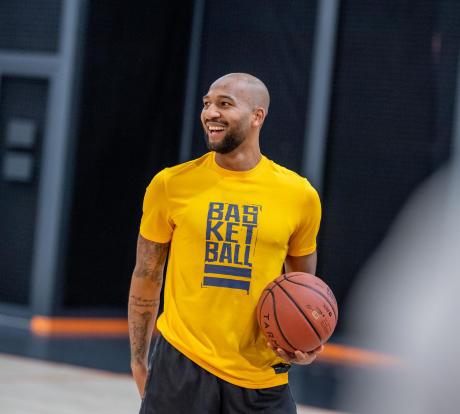 basketball-bienfaits-homme
