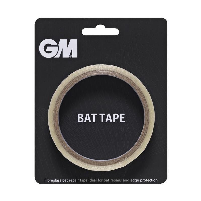 GM Cricket Bat Tape with Cotton Fibers
