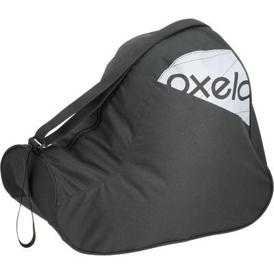 حقيبة التزلج للكبار Fit 32 لتر- لون أسود