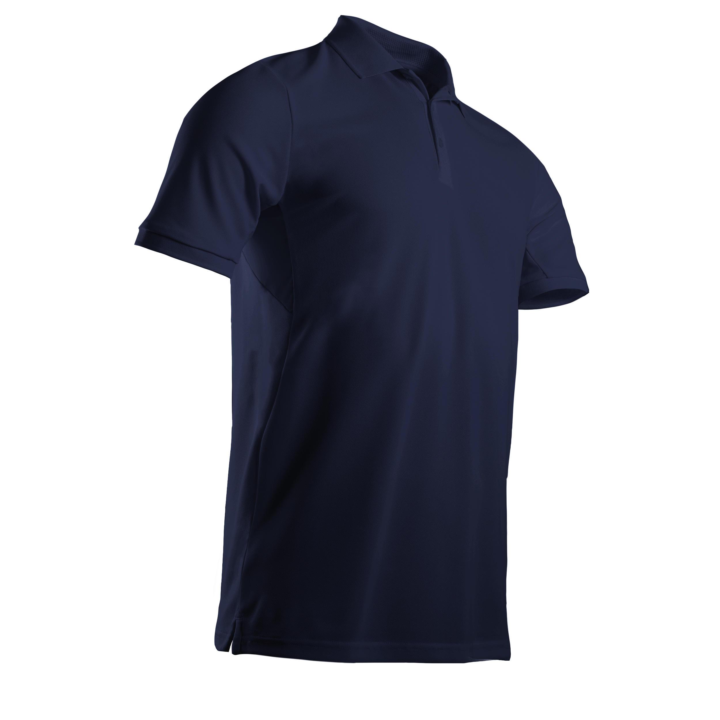 Tricou Polo Light Golf Bărbați la Reducere poza