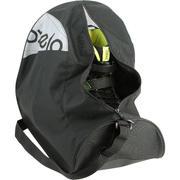 Črna torba za rolerje FIT (32 l)