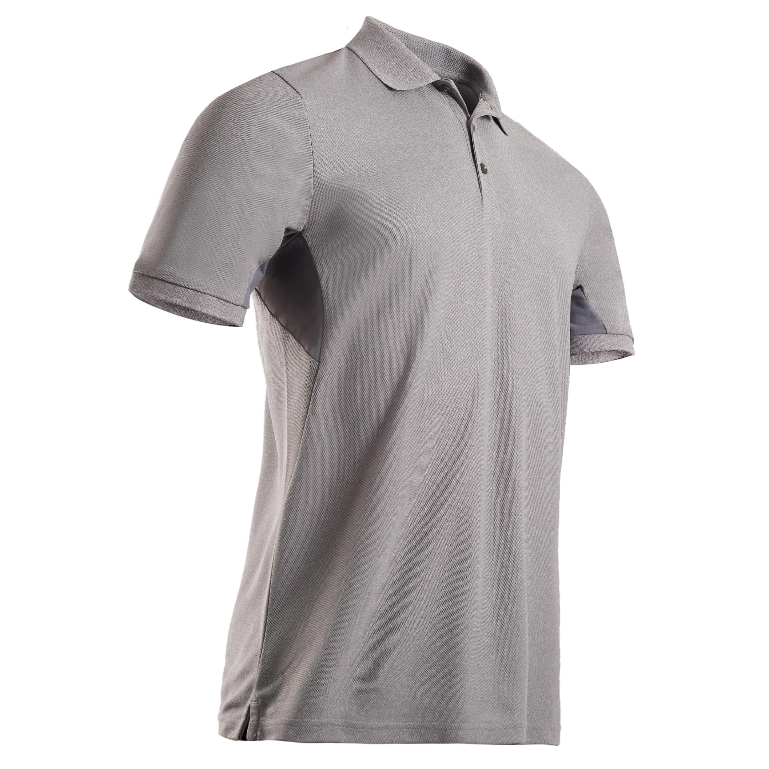 Tricou Polo Light Golf Bărbaţi la Reducere poza