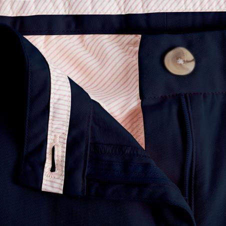 Golf pants - Women