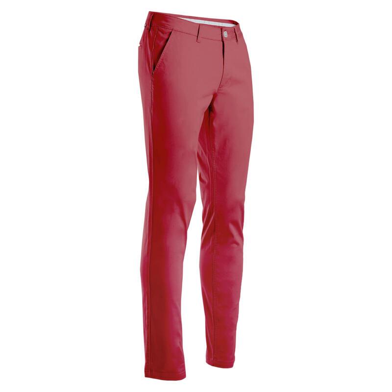 Spodnie do golfa męskie
