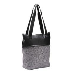 健身包30 L-灰色
