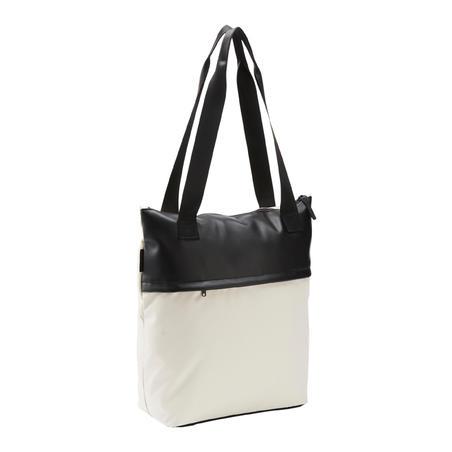 Fitness Bag 20 L - Beige
