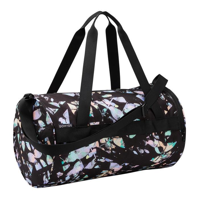 Fitness Bag 20L - Print