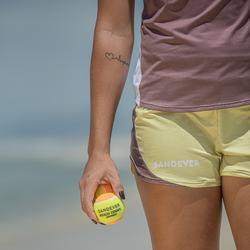 BTB 900 S Beach Tennis Ball - Set of 2