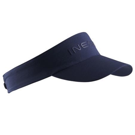Women's Golf Ultralight Visor - Navy Blue