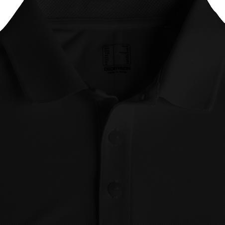 Golf Polo Shirt - Men