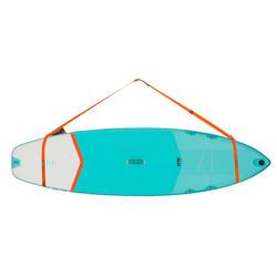 Draagriem voor hard of opblaasbaar supboard