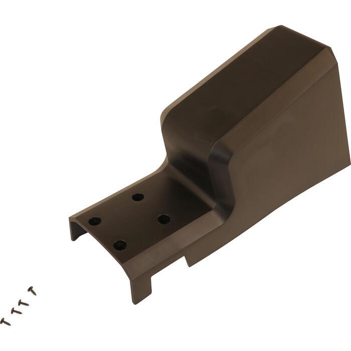 Kap hellingmotor