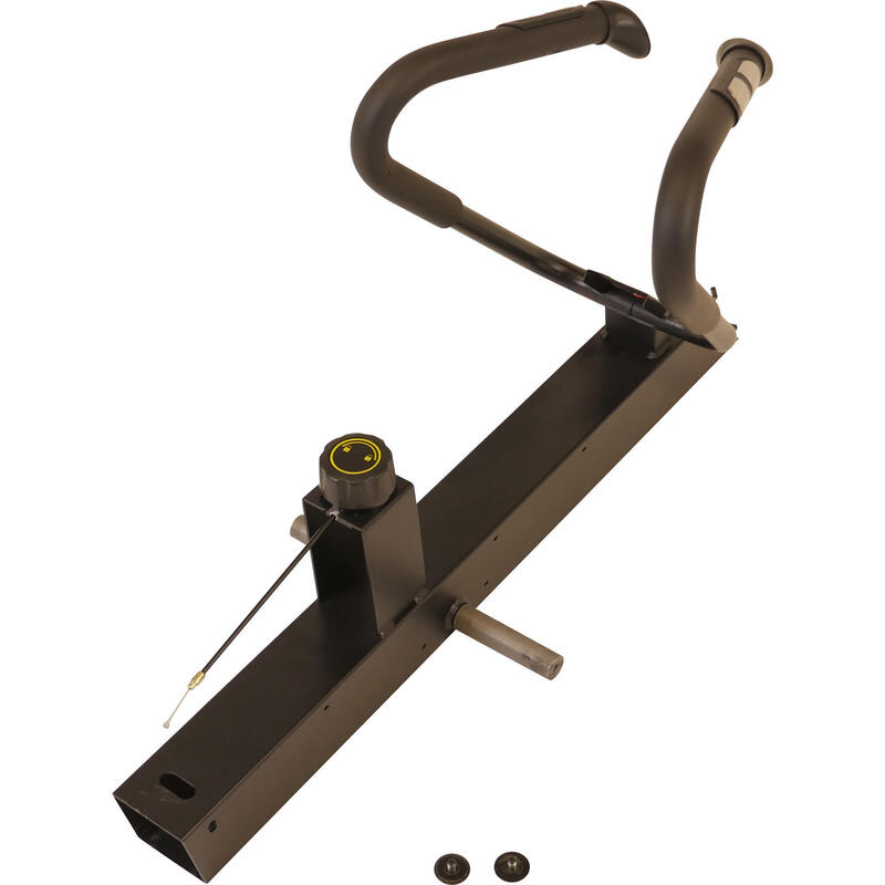 Elliptical, Cross Trainers and Exercise Bikes Spare Parts