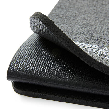 Folding Indoor and Outdoor Fitness Mat