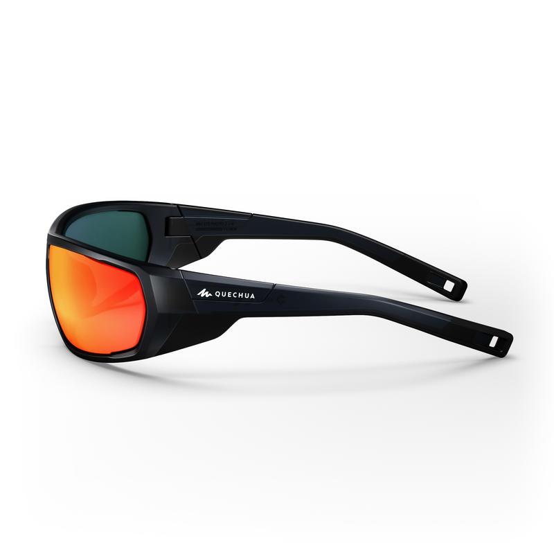 Adults Hiking Sunglasses - MH570 - photochromic CAT2 to CAT4