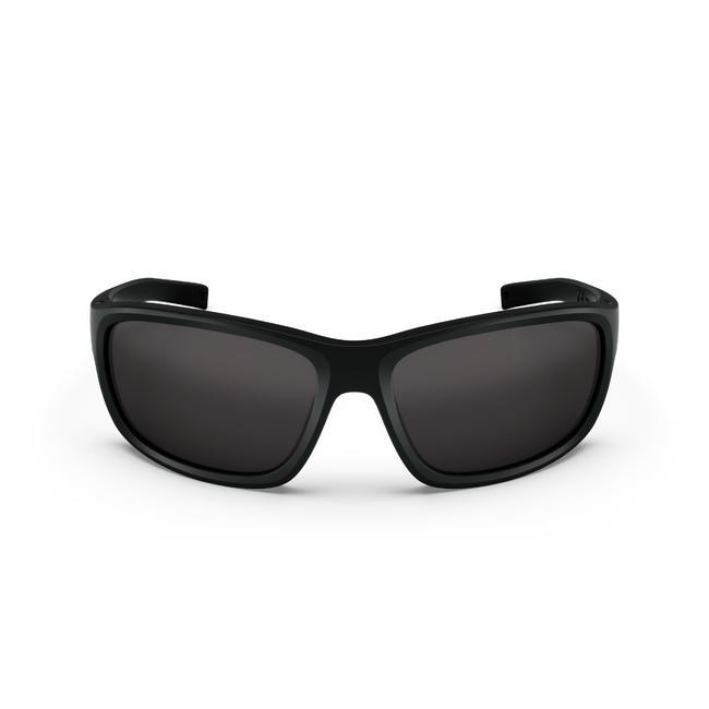 Sunglasses MH500 Cat 3 - Black