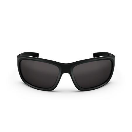 Kacamata Hiking Dewasa - MH500 - Kategori 3