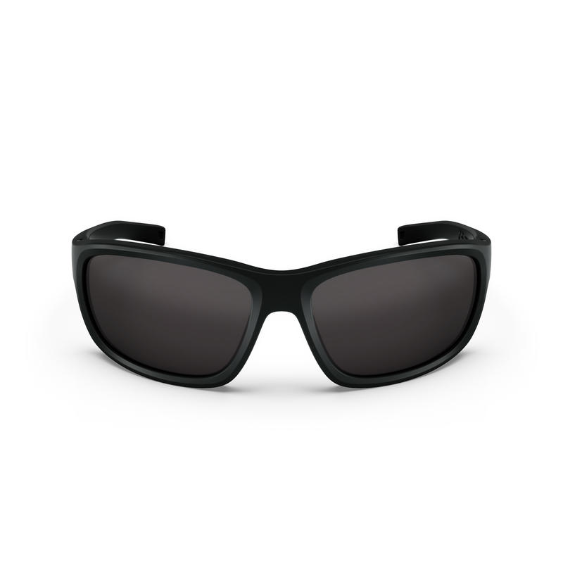 Adults' Hiking Sunglasses MH500 - Category 3