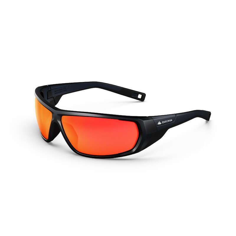 ÓCULOS CAMINHADA MONT ADULTO Óculos de Sol, Binóculos - Óculos Sol Adulto MH570 FOTO QUECHUA - Óculos de Sol Desportivos Adulto