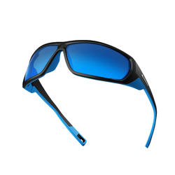 Gafas de sol senderismo - MH570 - adulto - categoría 4