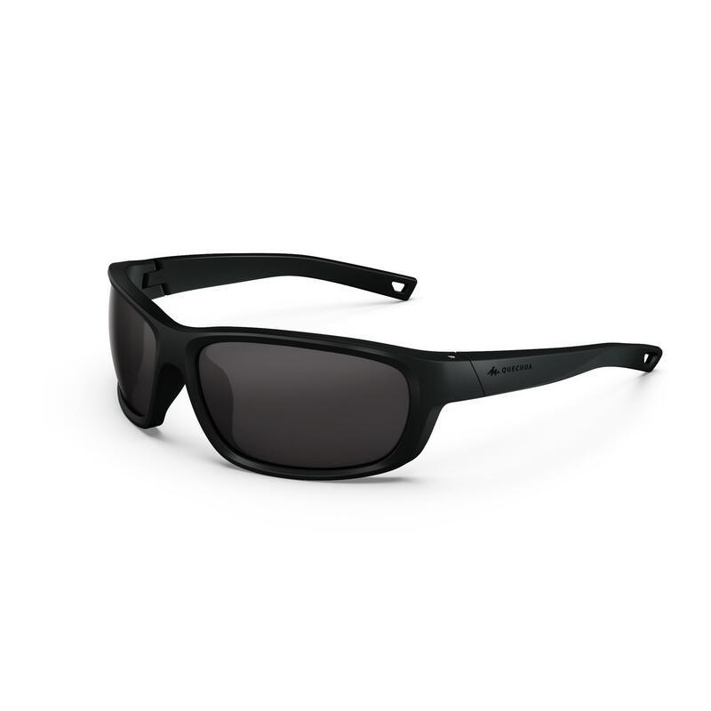 Turistické sluneční brýle MH500 kategorie 3